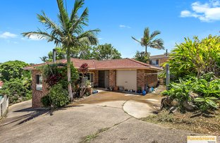 Picture of 8 Mount Pleasant Drive, Coffs Harbour NSW 2450