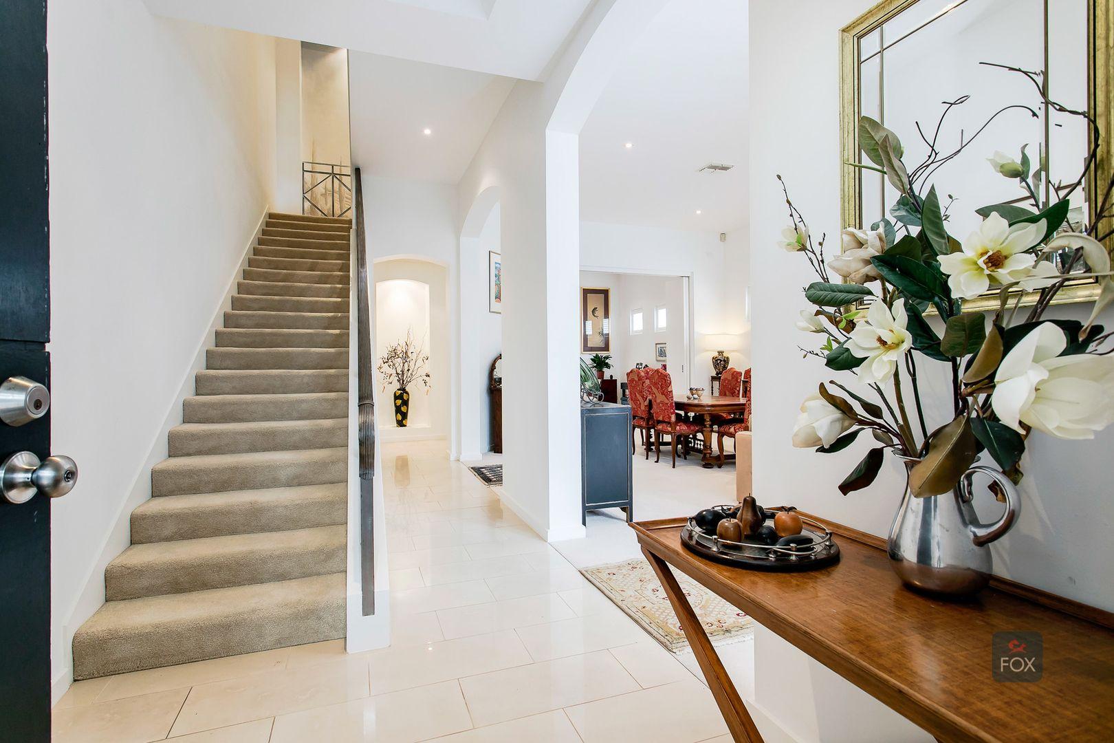 29 Mills Terrace, North Adelaide SA 5006, Image 1