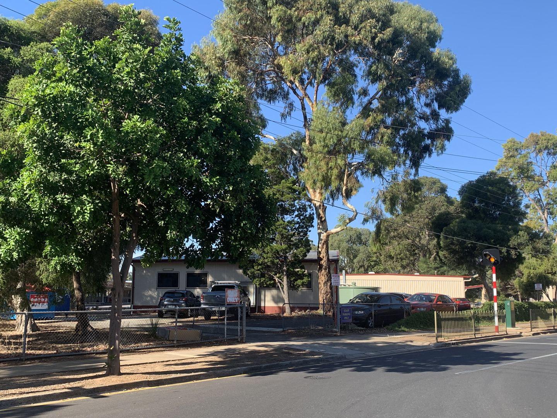 5 Vincent Court, Campbelltown SA 5074, Image 2