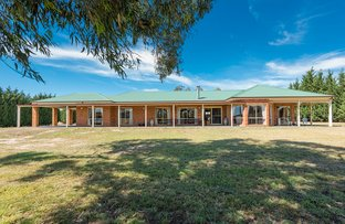 Picture of 90 Braemore Place, Beveridge VIC 3753