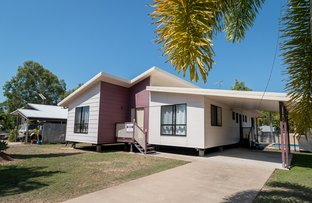 Picture of 7 Sandals Boulevard, Horseshoe Bay QLD 4819