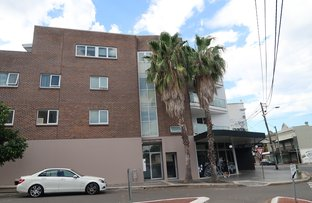 Picture of 10/123-125 New Canterbury Road, Petersham NSW 2049
