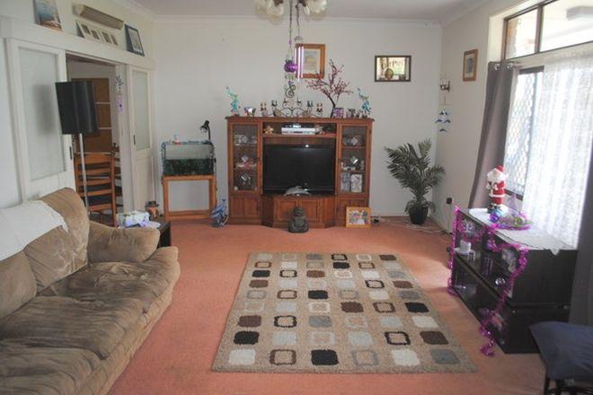 Picture of 1 Delander Crescent, MOREE NSW 2400