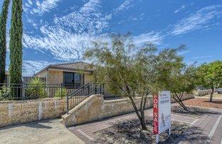 Picture of 22 Holmes Street, Southern River WA 6110