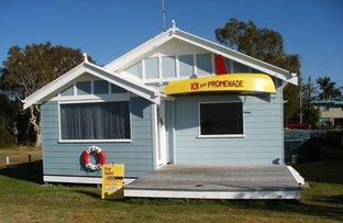 101 Biggs Avenue, Beachmere QLD 4510