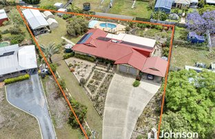 Picture of 29 Kadlunga Court, Boronia Heights QLD 4124