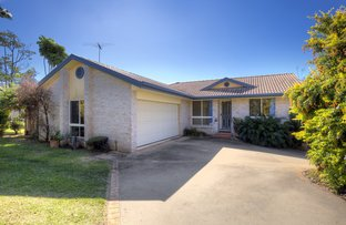 Picture of 18 Max Graham Drive, Valla Beach NSW 2448