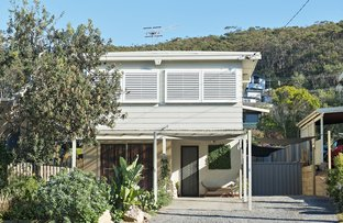 Picture of 28 Marine Drive, Fingal Bay NSW 2315