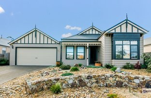Picture of 114 Cook Street, Drouin VIC 3818