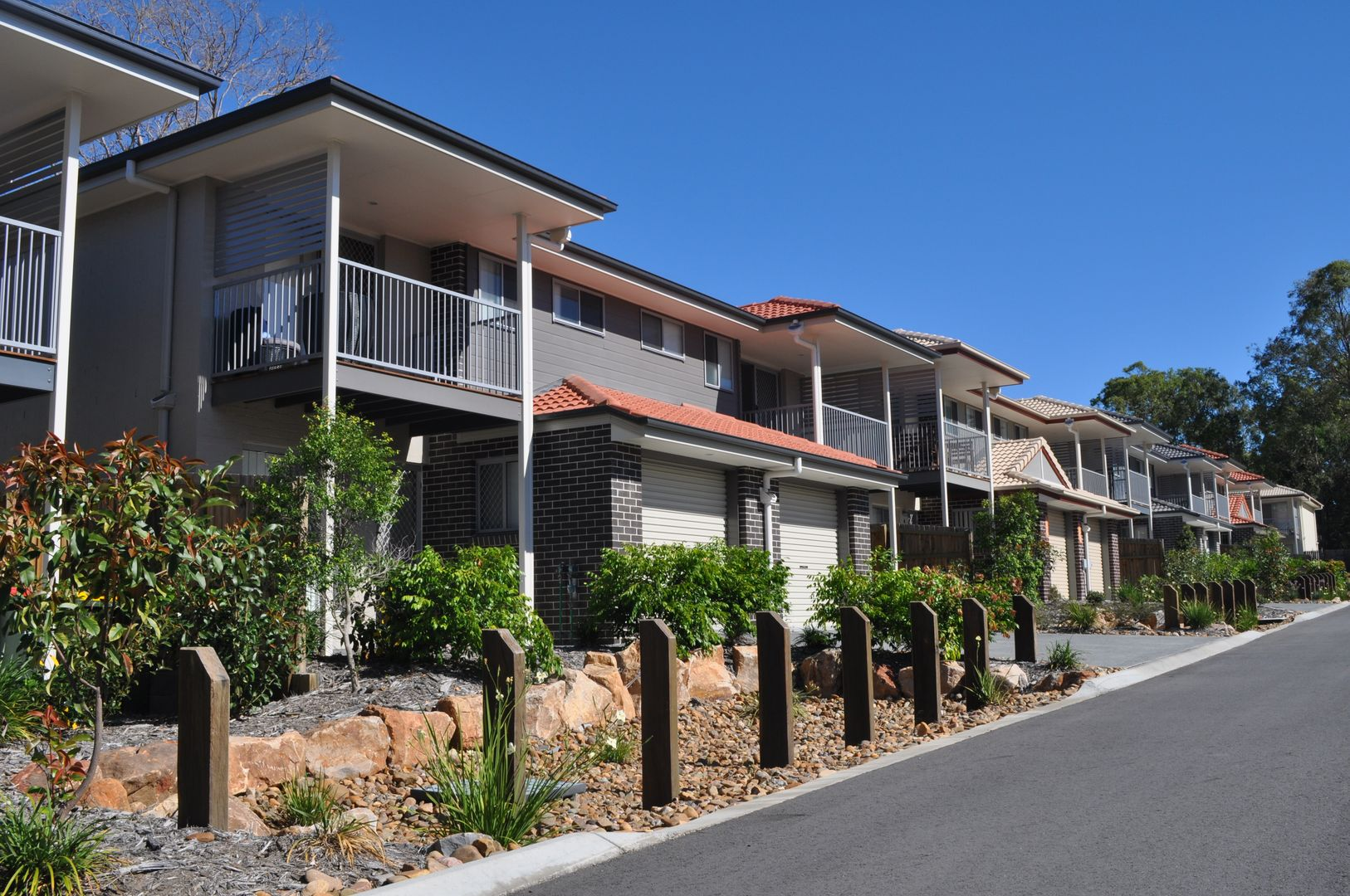 Wilga St, Wacol QLD 4076, Image 1