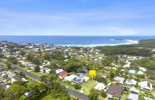 Picture of 91 Curvers Drive, Manyana NSW 2539