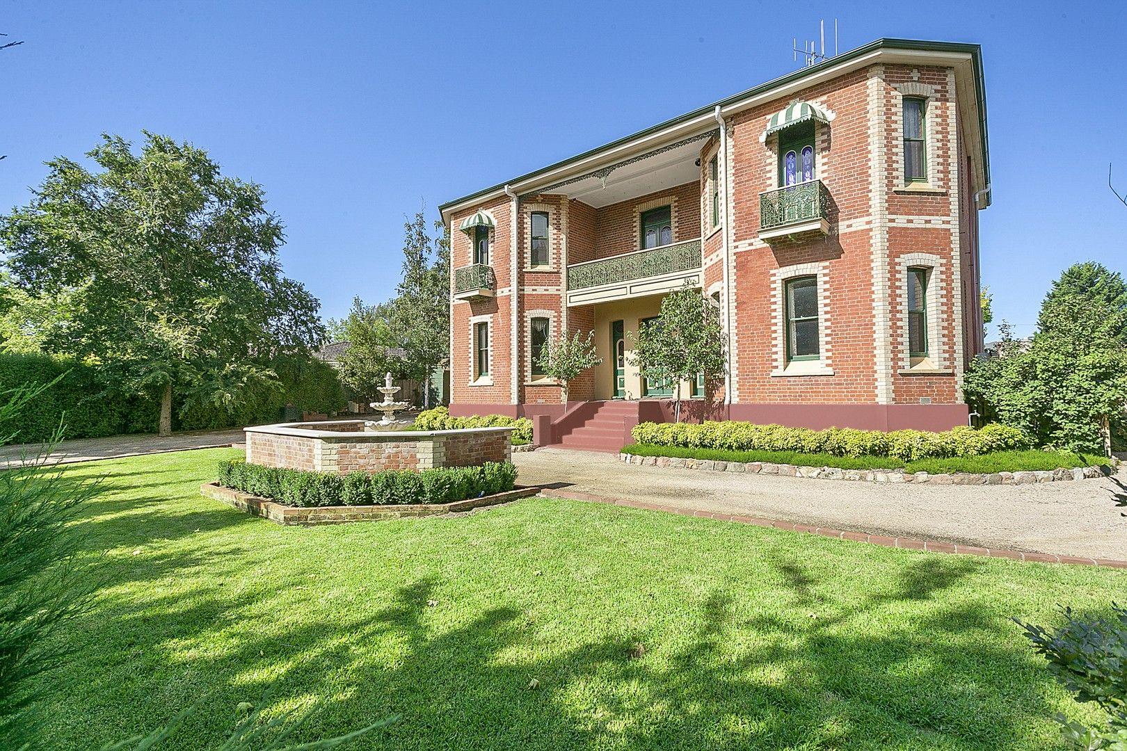 4 Allambie Boulevard (Kelso), Bathurst NSW 2795, Image 0