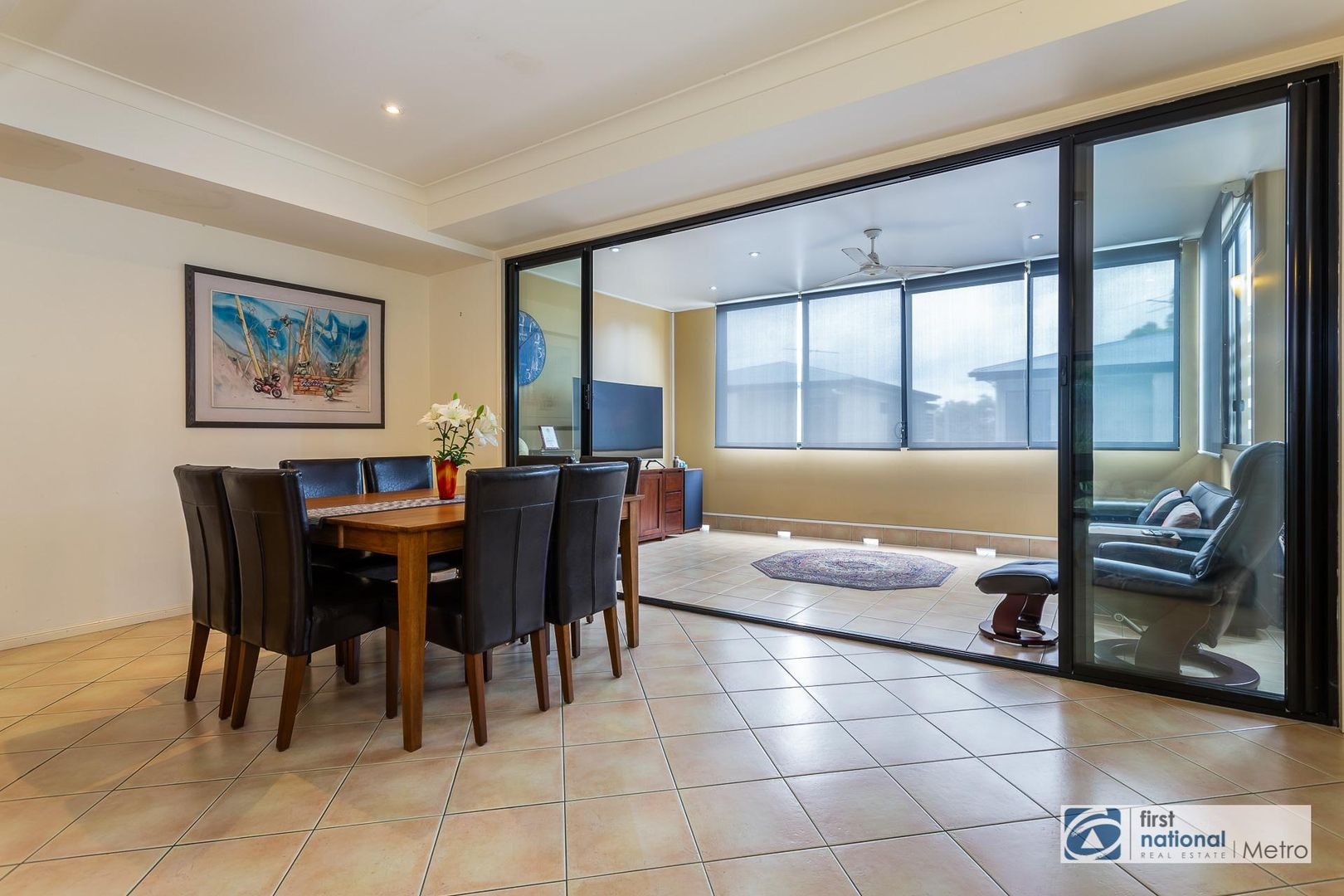 3/19 Conon Street, Lutwyche QLD 4030, Image 2