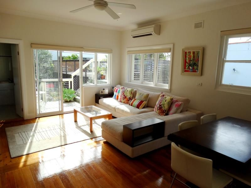 206 Old South Head Road, Vaucluse NSW 2030, Image 2