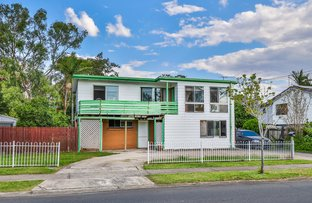 Picture of 116 Bardon Road, Kingston QLD 4114