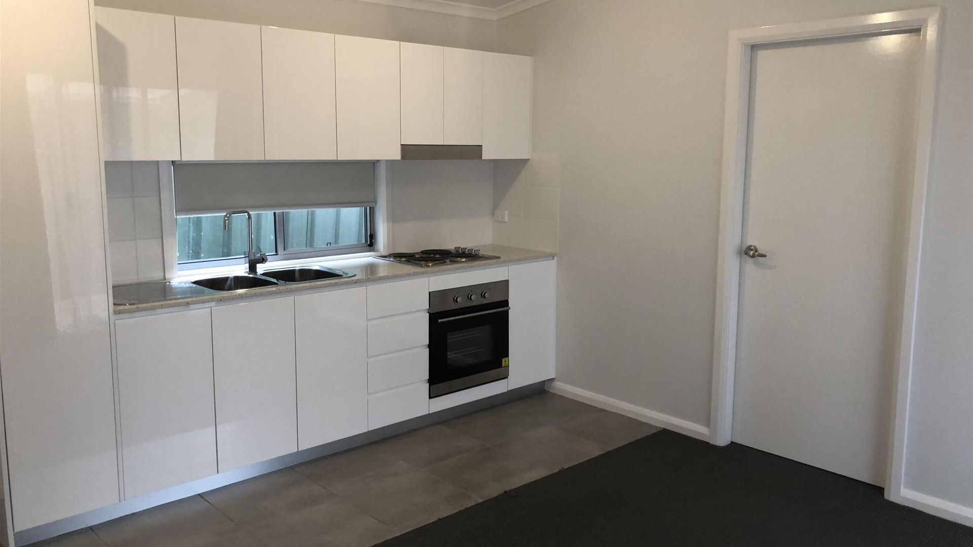 31A Bimbil Street, Blacktown NSW 2148, Image 1