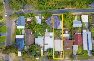 Picture of 9 Lens Avenue, Umina Beach NSW 2257