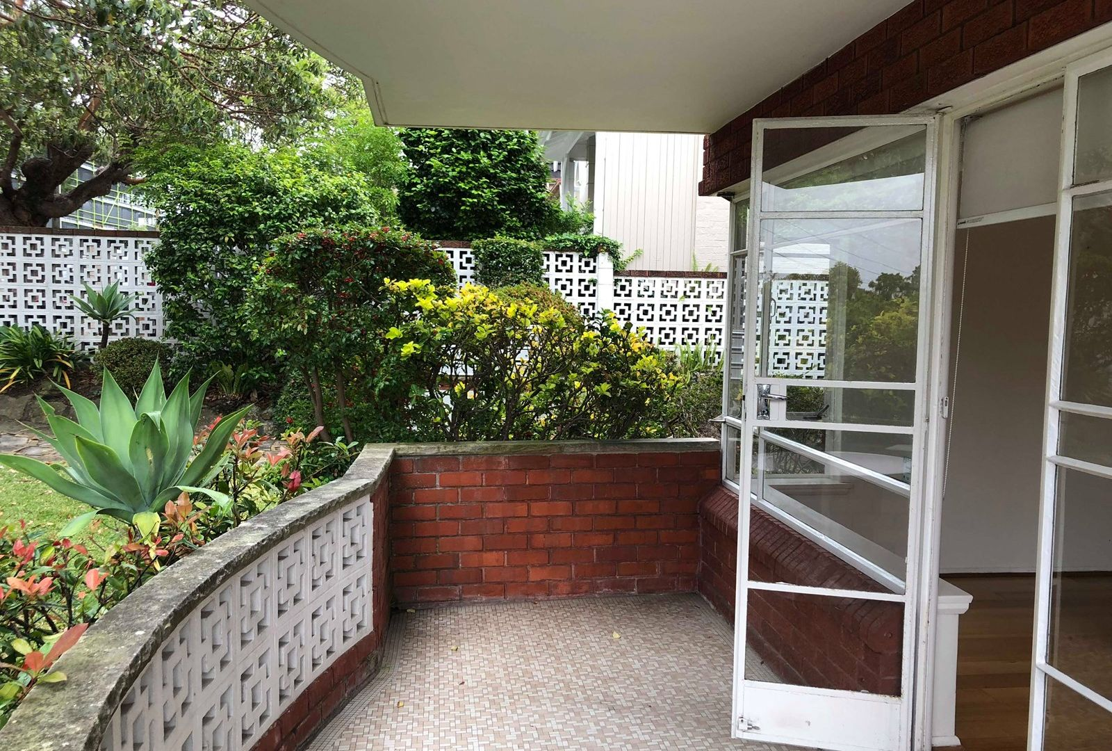 4/129 Holt Avenue, Cremorne NSW 2090, Image 2