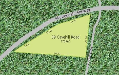 39 Cave Hill Road, Lilydale VIC 3140, Image 0