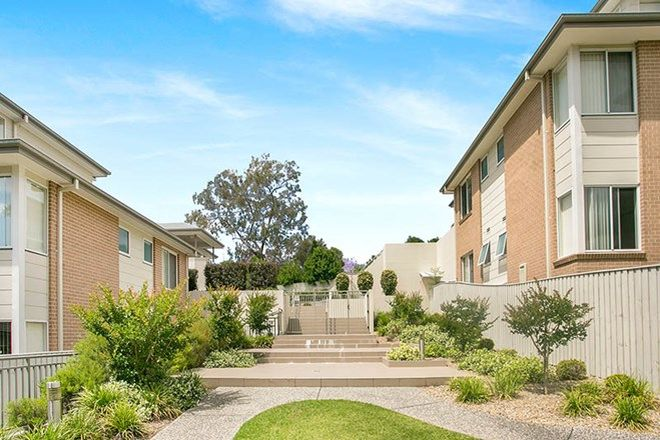 Picture of 1/43-47 Robsons  Road, KEIRAVILLE NSW 2500