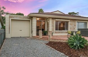 Picture of 2/8 Seven Hills Heights, Sellicks Beach SA 5174