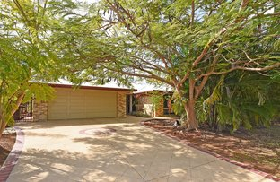 Picture of 2 Cockatiel Court, Dundowran Beach QLD 4655