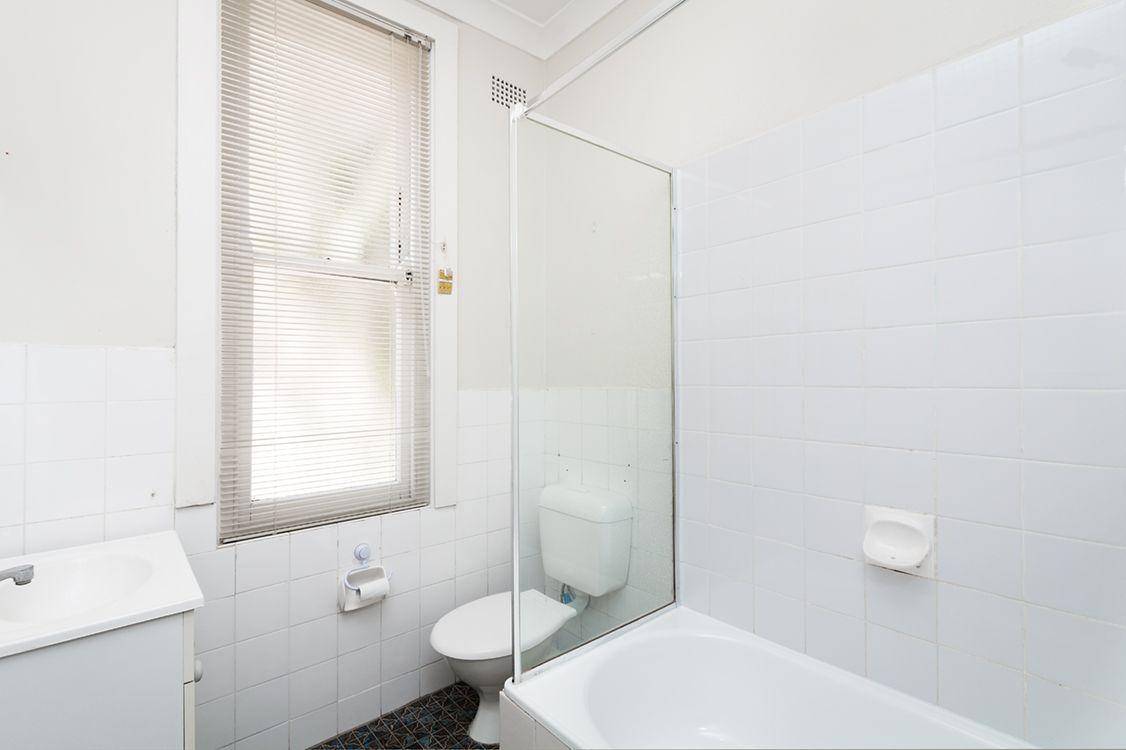 1/31 Bannerman Street, Cremorne NSW 2090, Image 2
