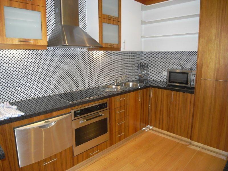 34/255 Adelaide Terrace, Perth WA 6000, Image 1