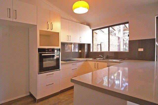 2/2-6 Hainsworth Street, Westmead NSW 2145, Image 1