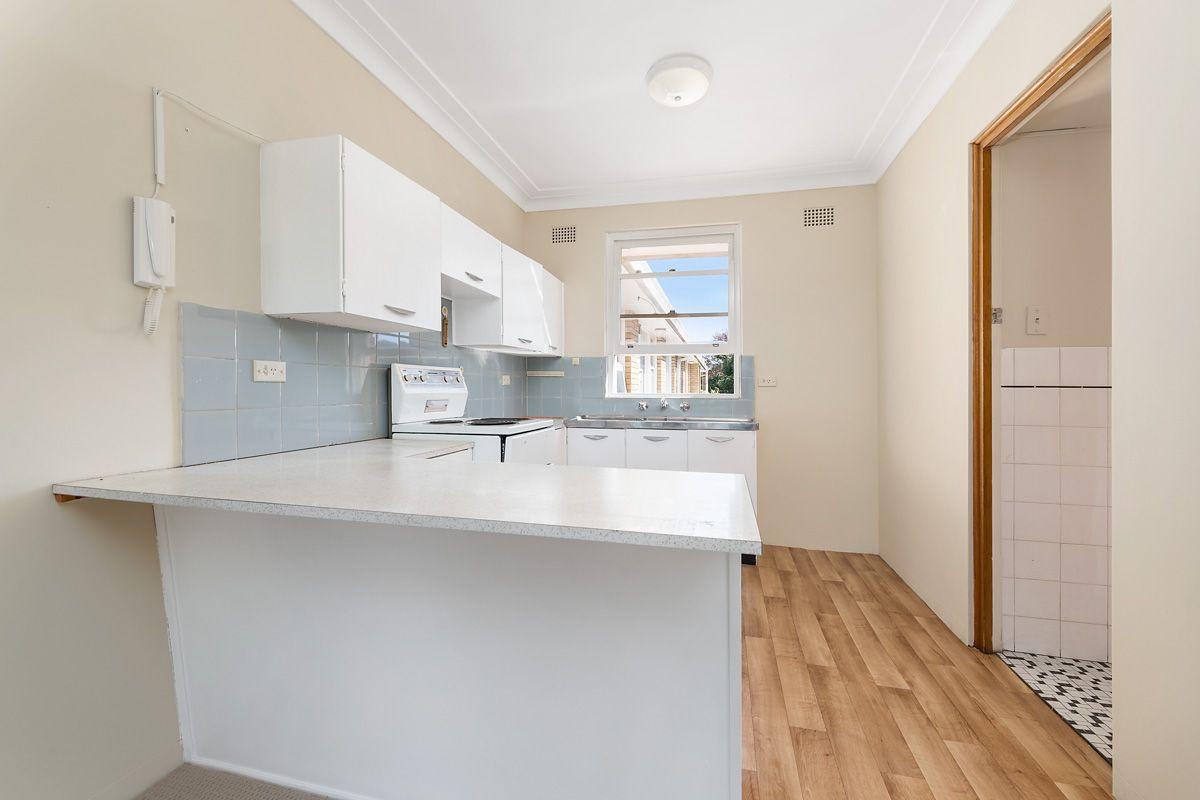 7/10 Orpington Street, Ashfield NSW 2131, Image 2