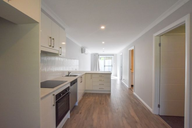 Picture of A/71 Mary  Street, MITTAGONG NSW 2575