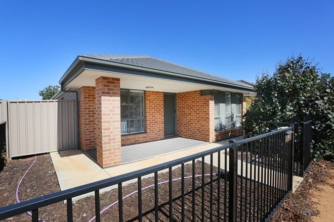 Picture of 22 Flannery Crescent, ANDREWS FARM SA 5114