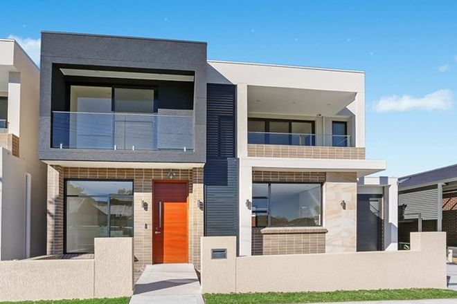 Picture of 11 Murray Street, MAROUBRA NSW 2035