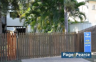 Picture of 2/3 PRINCES ROAD, Hyde Park QLD 4812