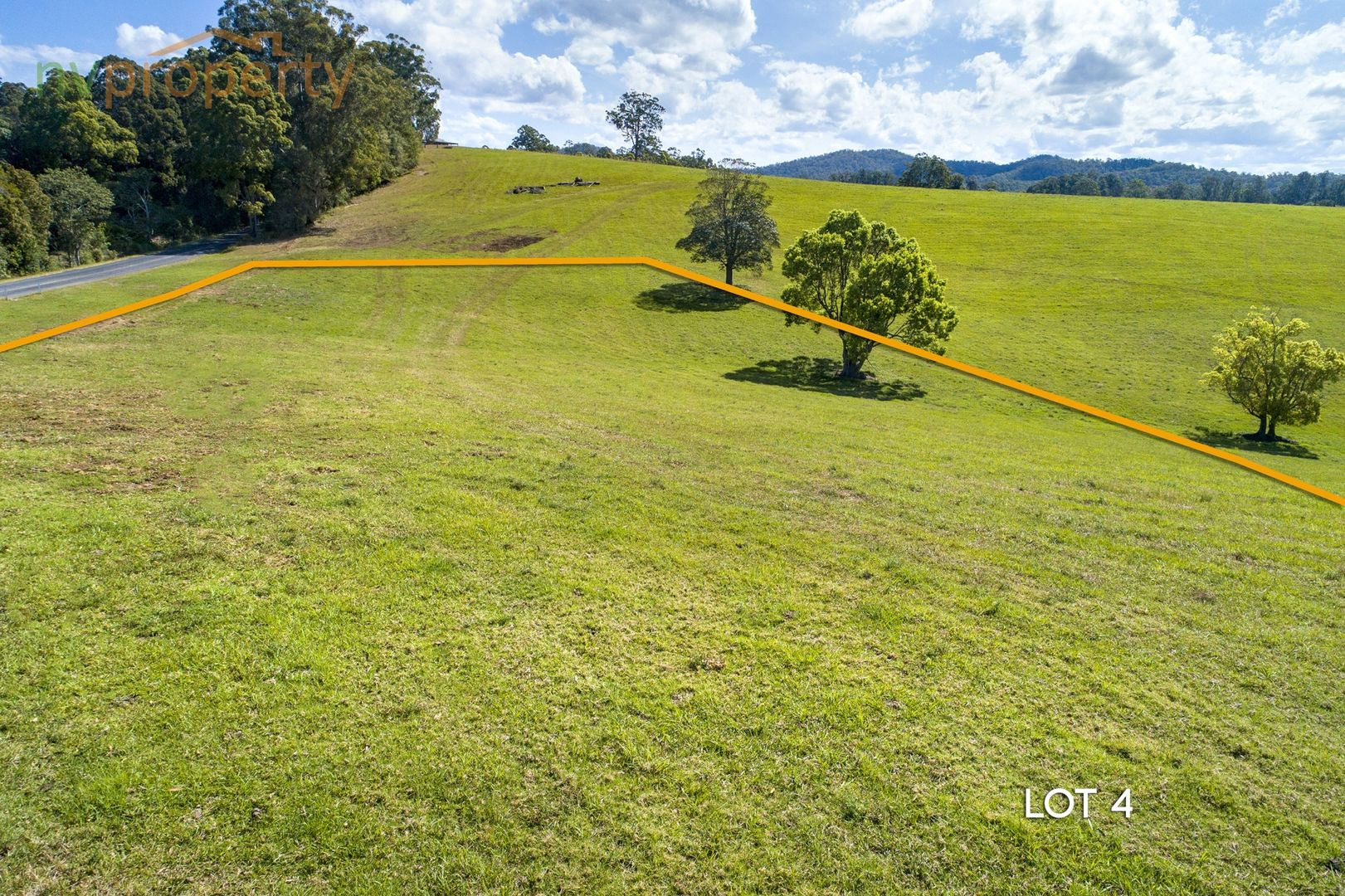 3&4 - 586 Upper Warrell Creek  Road, Congarinni NSW 2447, Image 2