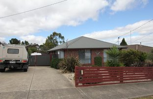 217 Elsworth Street West, Mount Pleasant VIC 3350