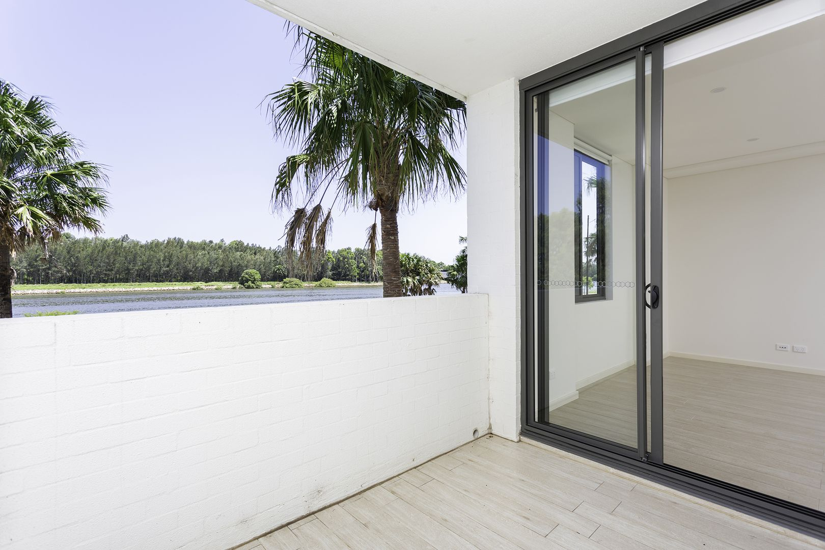 109/24-32 Koorine Street, Ermington NSW 2115, Image 1