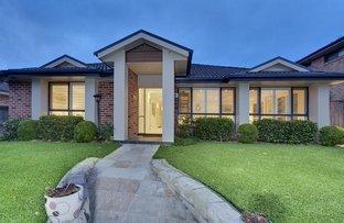 218 Garden Street, Warriewood NSW 2102