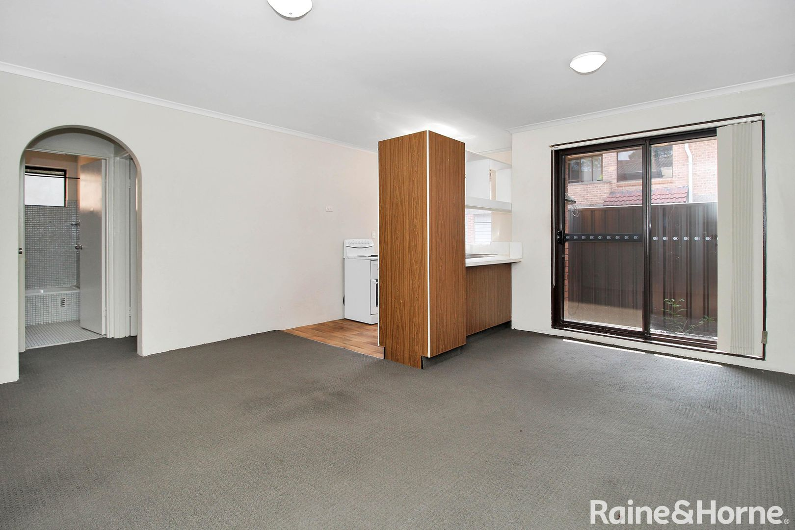 3/13 Preston Street, Penrith NSW 2750, Image 1