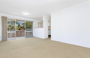 Picture of 1D/9-19 York Avenue, Jamisontown NSW 2750