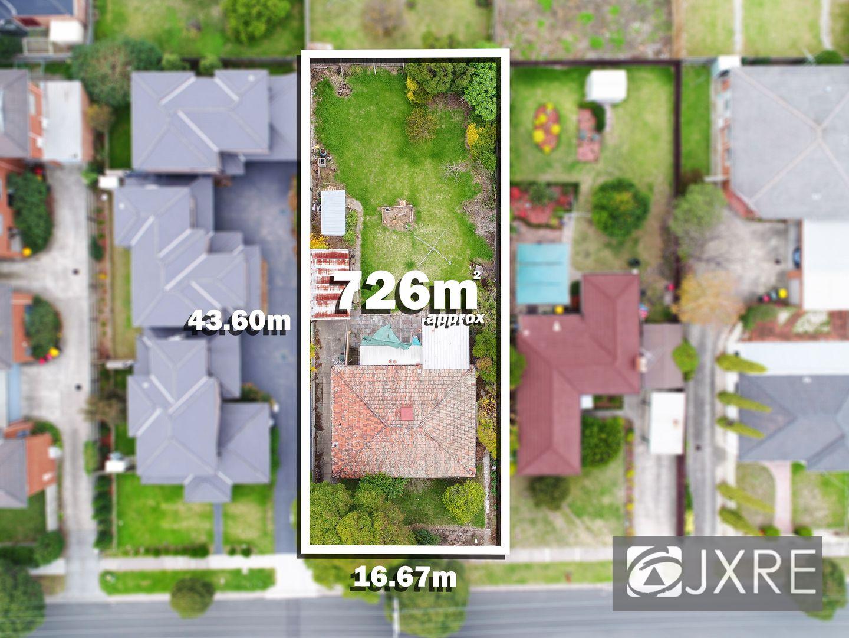 38 Panorama Street, Clayton VIC 3168, Image 0