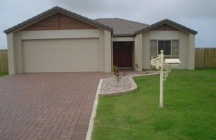 Picture of 5 McIntyre Court, Urraween QLD 4655