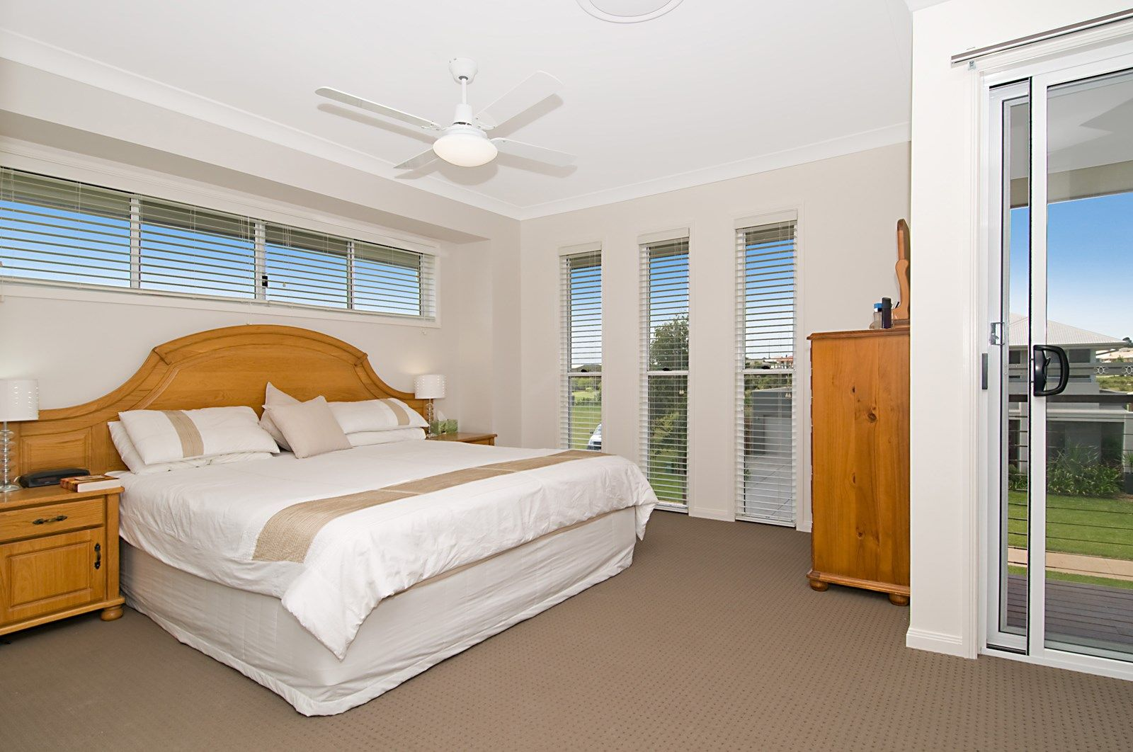 8 Els Court, North Lakes QLD 4509, Image 1