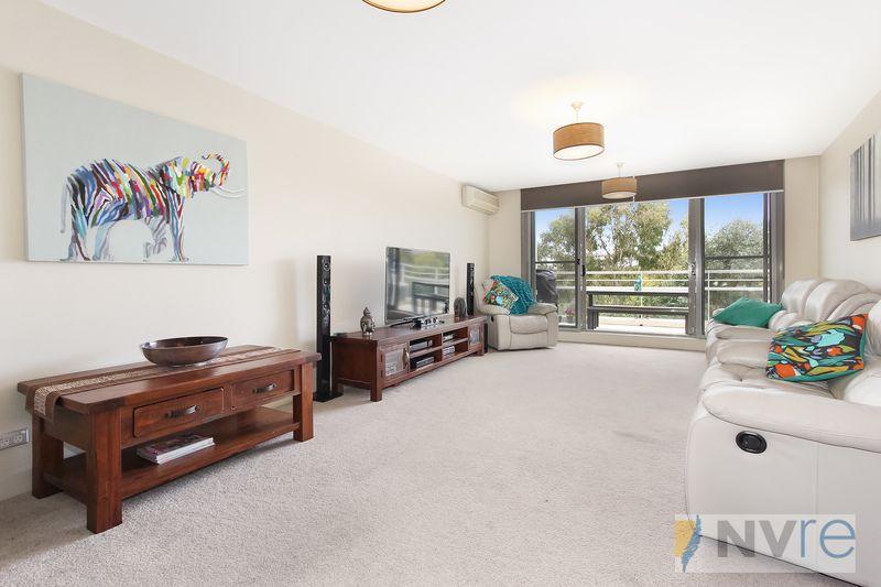18/5 Devitt Avenue, Newington NSW 2127, Image 2
