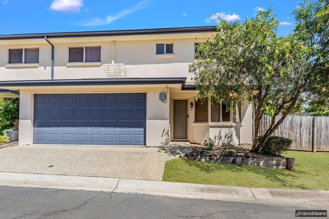 Picture of 11/2a Beitz Street, STRATHPINE QLD 4500