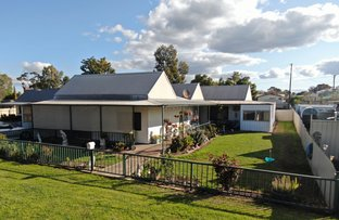 Picture of 168 Camp Street, Temora NSW 2666