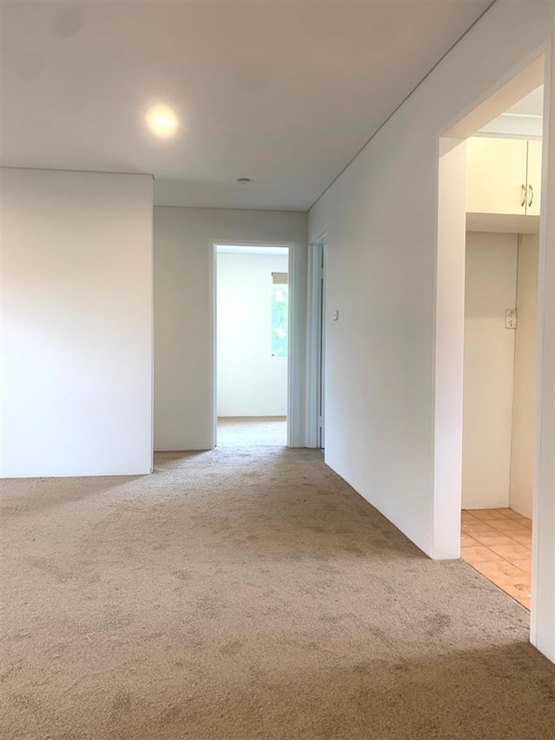 10/530 Mowbray Road, Lane Cove NSW 2066, Image 2