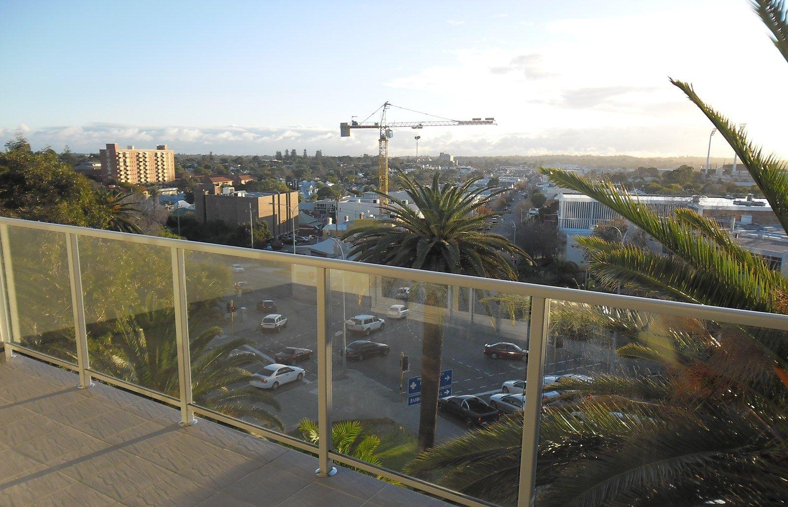 46-1324 Hay Street, West Perth WA 6005, Image 2