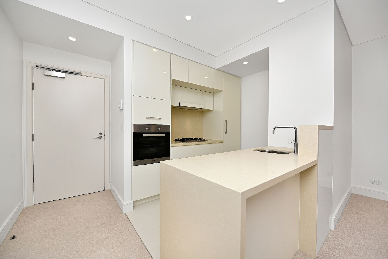 105/2 Palm Avenue, Breakfast Point NSW 2137, Image 1