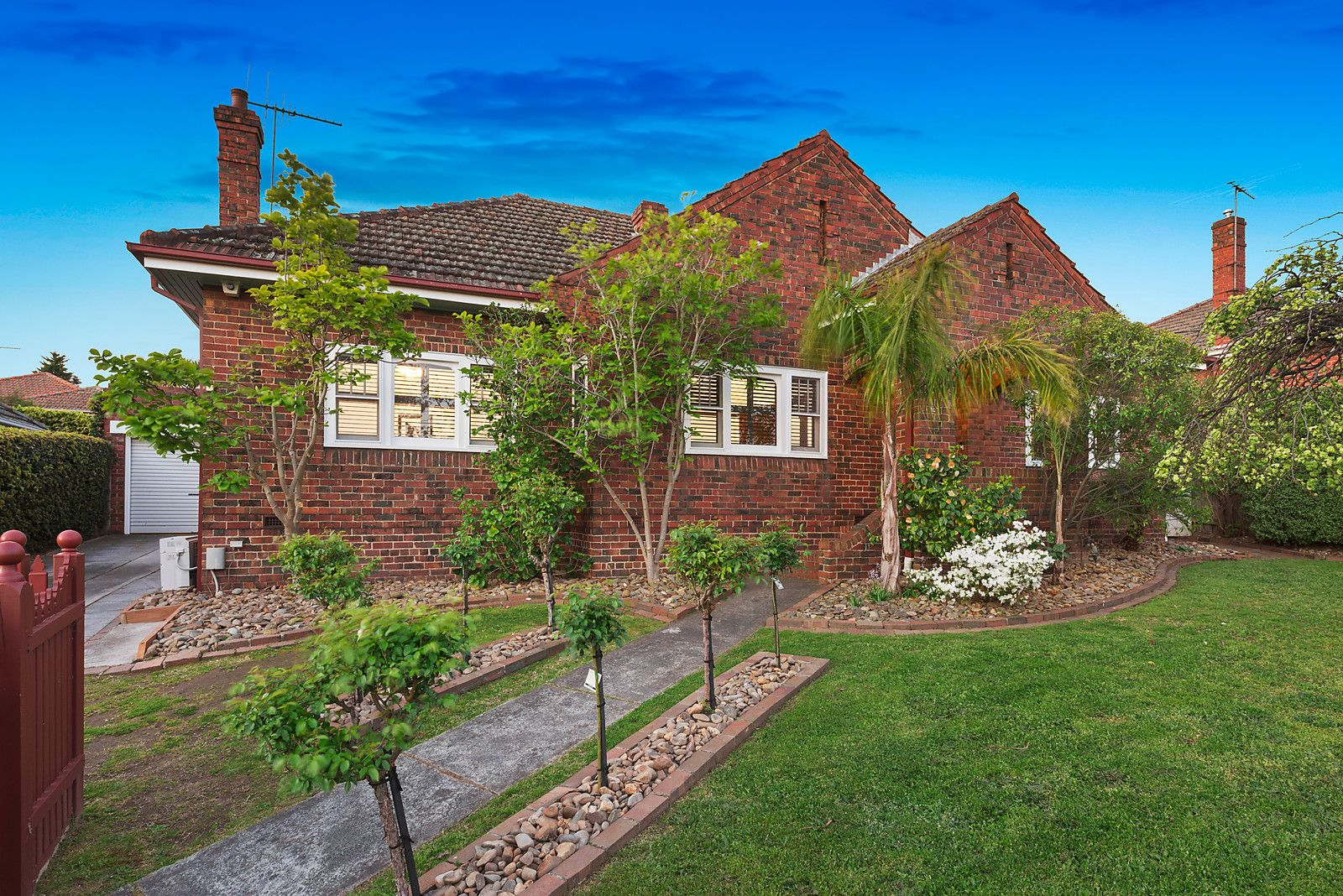 707 Riversdale Road, Camberwell VIC 3124, Image 1